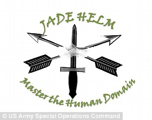 Special ops: Operation Jade Helm will involve Green Berets and SEALs and special forces from the Air Force and Marines starting in July and lasting 8 weeks