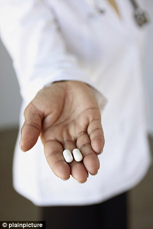 GPs are being urged to make patients aware of the cancer-fighting properties of the pills, but some family doctors are concerned by the side effects