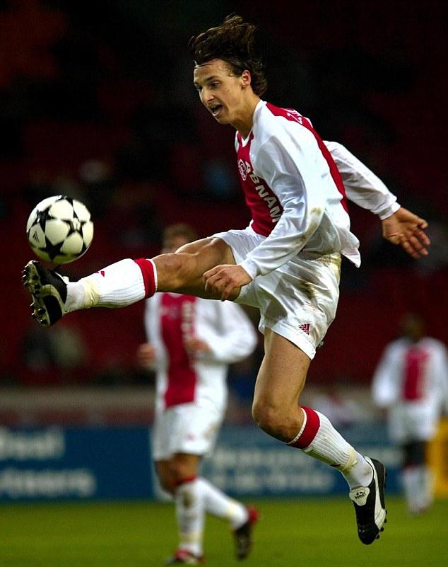 Image Result For Juventus Striker