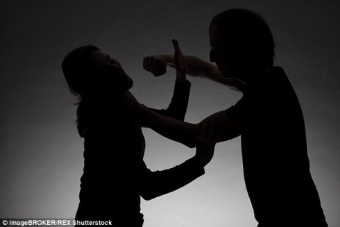 Image result for images of australia gay marriage violence