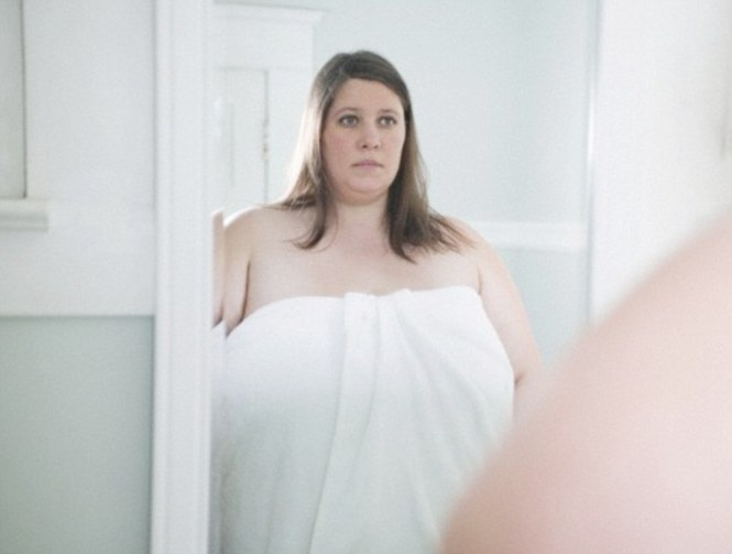 bipolar mania weight loss