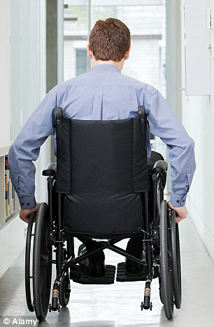 At least 2,600 sick and disabled people died shortly after being declared 'fit for work' by a government contractor