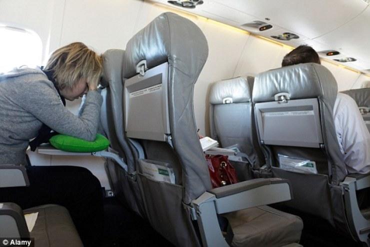 Image result for long haul flights