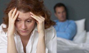 Image result for mood swings in menopause