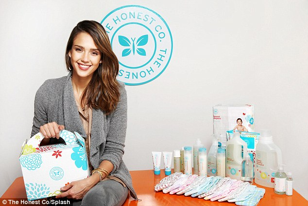 Image result for jessica alba lawsuit