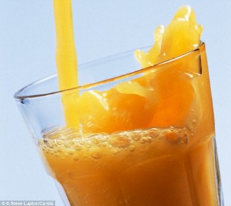 Image result for glass of juice