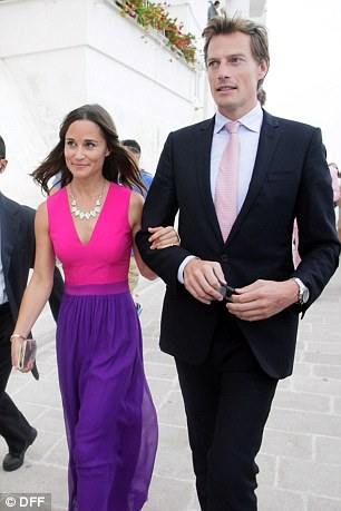 Image Result For Pippa Middleton Wikipedia