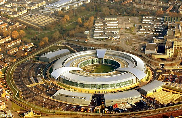 MI5, MI6 and GCHQ would be granted a range of electronic surveillance capabilities under the Government's Investigatory Powers Bill, allowing them to legally hack phones, tablets and laptops