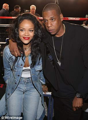 Beyonc And Jay Z Secretly Separated For A Year Amid