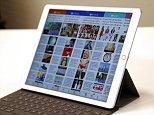 Apple iPad for Mark 3.jpgfor Mark Prigg