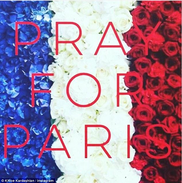 https://i1.wp.com/i.dailymail.co.uk/i/pix/2015/11/14/03/2E6DAFA100000578-0-Kim_Kardashian_shared_a_viral_photo_of_a_peace_sign_painted_to_l-m-6_1447473306796.jpg