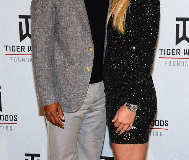 Speaking Out Lindsey Vonn 31 Talks About Her May 2015 Split From Tiger