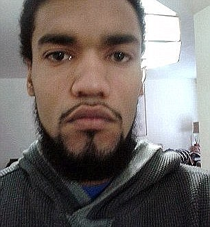 Samuel Rahamin Topaz pled guilty to terror charges.