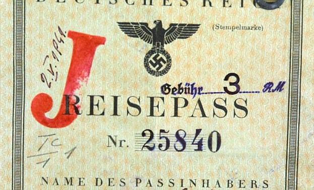 Image result for nazi registry