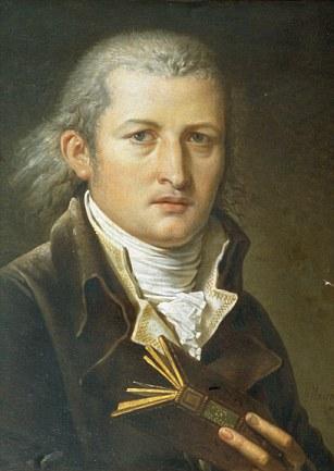 father of immunisation Edward Jenner