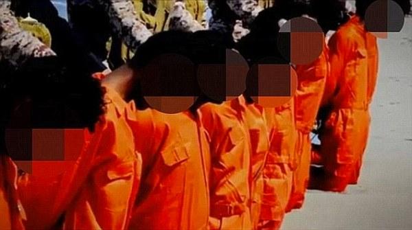 Pentagon confirms US airstrikes killed head of ISIS Abu ...