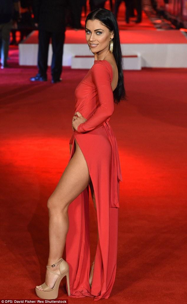 Image Result For Backlesspink Dress