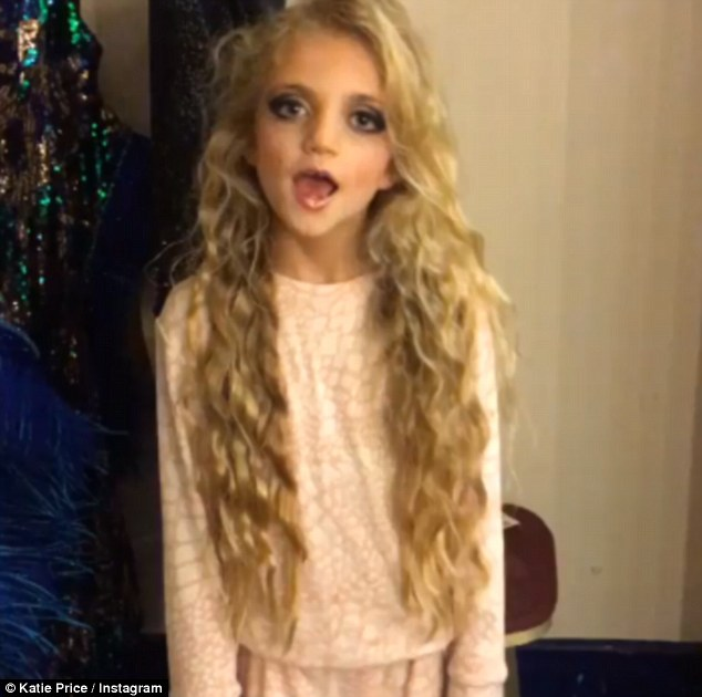 Can 13 Year Olds Wear Makeup Makeupview Co