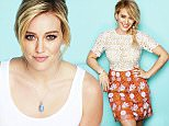 She has a love-hate relationship with social media, admits to severe bouts of mom guilt, and has some choice words for tabloids that shamed her post-pregnancy body¿ for those reasons alone, we love Hilary Duff. Here, the star of TV Land¿s hit show Younger reveals why ¿having it all¿ is a whole lot of you-know-what. She¿s the best.nnPhotos:nPhotographer: Alexei HaynLinks to High-Res Cover & Images: http://bit.ly/1Oh3jNa nnFashion Credits:nCover: nSweater: Autumn CashmerenJeans: SiwynEarrings: Ron HaminBracelet: John HardynCuff: Pamela LovenHeels: Manolo BlahniknnInside Images:nDress: Cynthia Rowley Dress CollectionnEarrings and Rings: Le ViannnQuotes:nOn the way the press treated her post-baby body:nAfter I had Luca, I went out to, like, the breast-pump store¿I was still huge¿and I just had a comfortable outfit on. And the next day [in the tabloids] it was like, ¿Hilary debuts post-baby bod!¿ And I was like, ¿That¿s not a debut! That¿s an errand!¿ It was such a hap