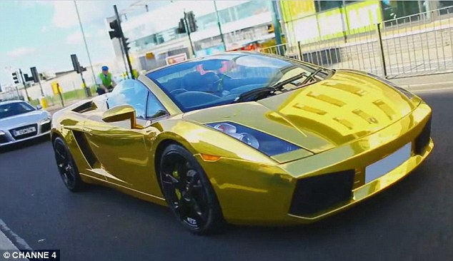 Image result for Dubai Car Rental Is Worth Every Penny istock
