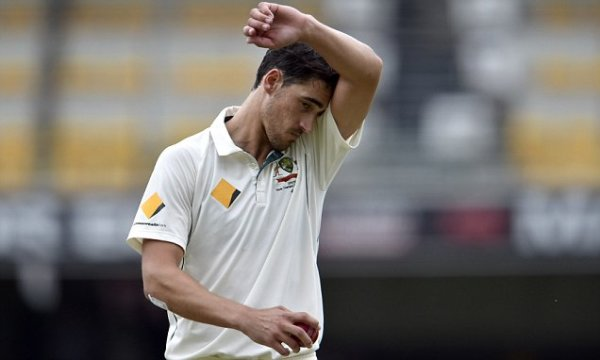 Mitchell Starc all but rules himself out of World Twenty20 ...