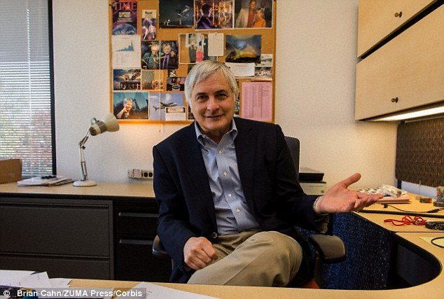 It won't be war, politics or poverty that eventually wipes out humanity. According to Seth Shostak, our end will come about as a result of designer babies and AI. The outspoken director of the Search for extraterrestrial intelligence (Seti) Institute believes developments in these areas will lead to new 'alien' species