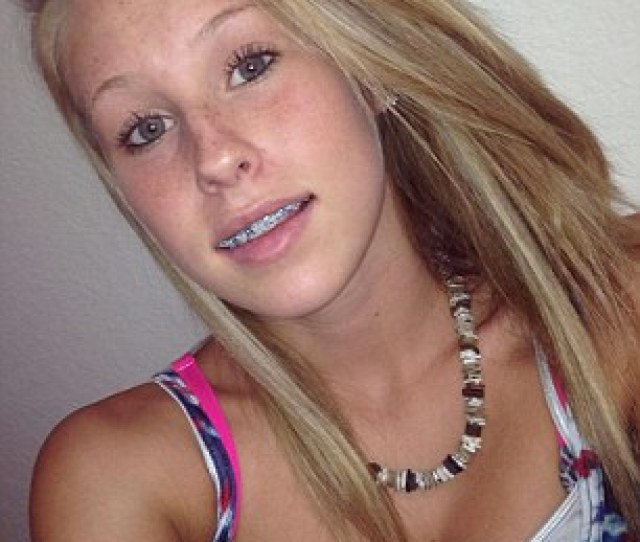 Kaylee Is Believed To Have Left The Home With Clothes Shoes And Make Up