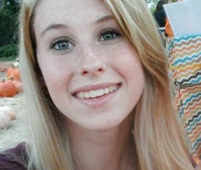 The Family Of Kaylee Posey 17 Are Desperately Searching For Her In Florida