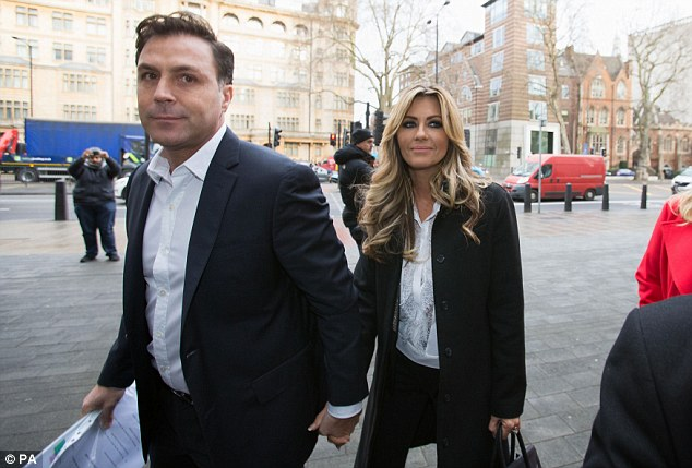 19/03/2021· until 2016, stacey forsey was mostly known as the wife of millionaire ceo of sports direct, a leading highstreet sports retailer. Real Housewife of Cheshire 'punched Sinitta Malone in ...