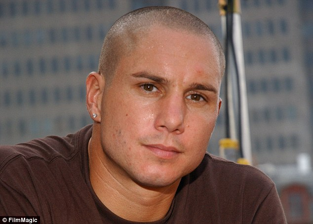 BMX legend Dave Mirra died of a self-inflicted gunshot wound on Thursday while visiting his family in Greenville, North Carolina
