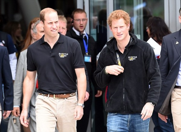 Prince William's friend Guy Pelly's company SPP Chelsea ...
