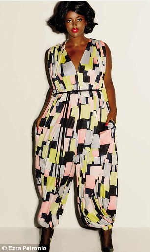 https://i1.wp.com/i.dailymail.co.uk/i/pix/2016/02/15/13/3132BBEB00000578-3446595-Kwao_left_in_a_printed_jumpsuit_from_the_collection_and_fellow_m-a-3_1455544167415.jpg