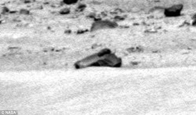 Pistola rivoltella Marte