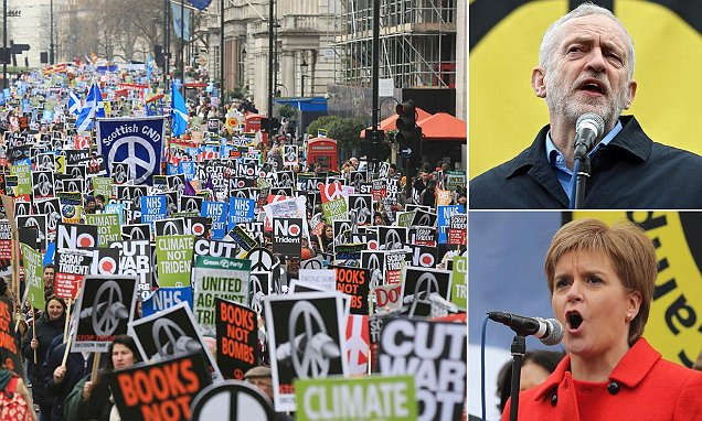 Image result for anti trident images