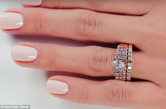How Diamond Engagement Ring Trends Have Evolved Over The