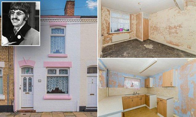 Latest Property Sale