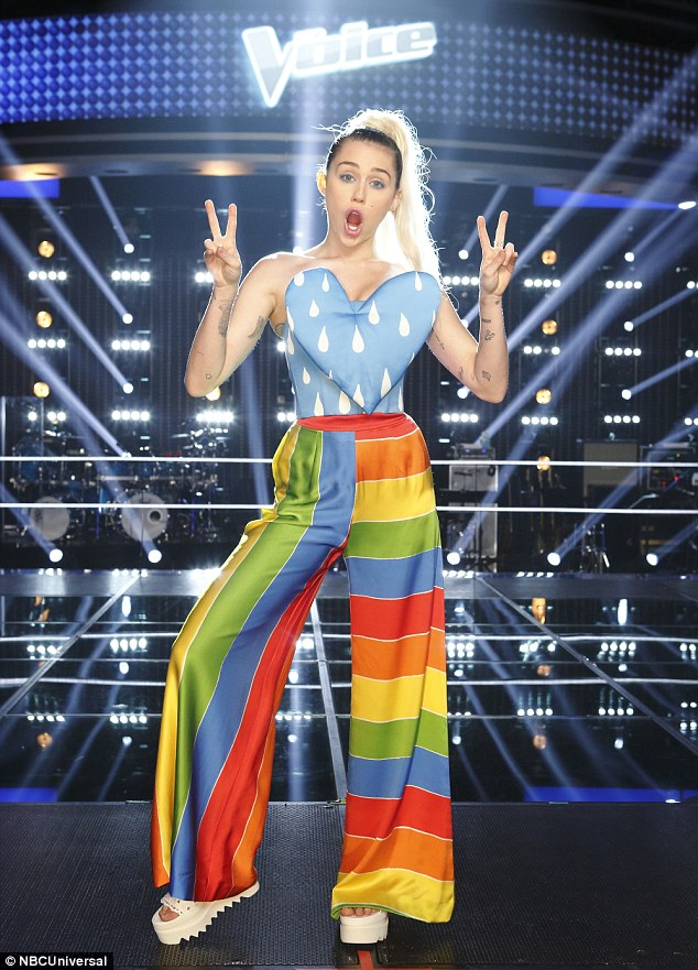 Image result for miley