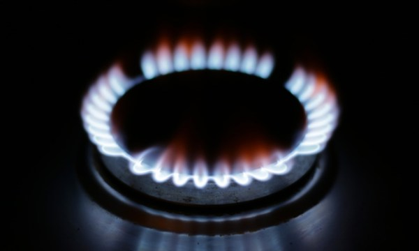 Energy firms urged to slash prices as wholesale costs ...