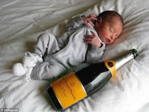 Babies Born 36 Weeks
