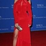 Celeb Fashion At The White House Correspondents' Dinner In Washington DC