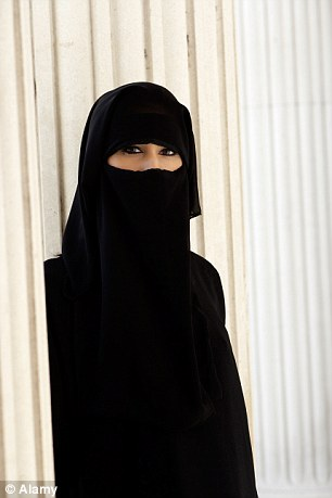 One Islamic organisation also stated that Muslim women must not leave the house without their husband's permission