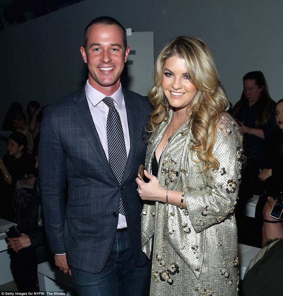 RHOBHs Lisa VanderPump Surprises Daughter Pandora With