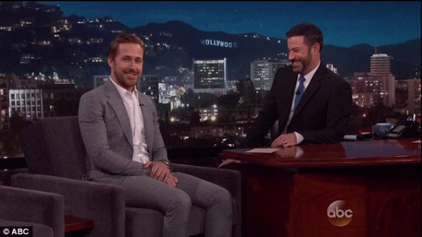 Eva Mendes and Ryan Gosling secretly welcomed a second ...