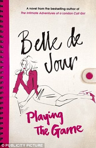 Playing The Game by Belle de Jour