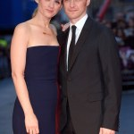 James McAvoy & Anne-Marie Split After Nine Years Of Marriage