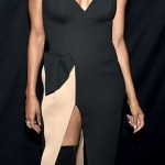 Ciara Stun In Six Outfits At The 2016 Billboard Music Awards