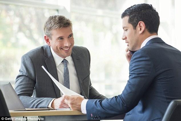 Car Salesmen Still Least Trustworthy Job But Bank Workers