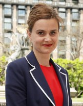 Image result for jo cox