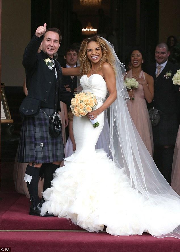 Image Result For After Ceremony Wedding Dress