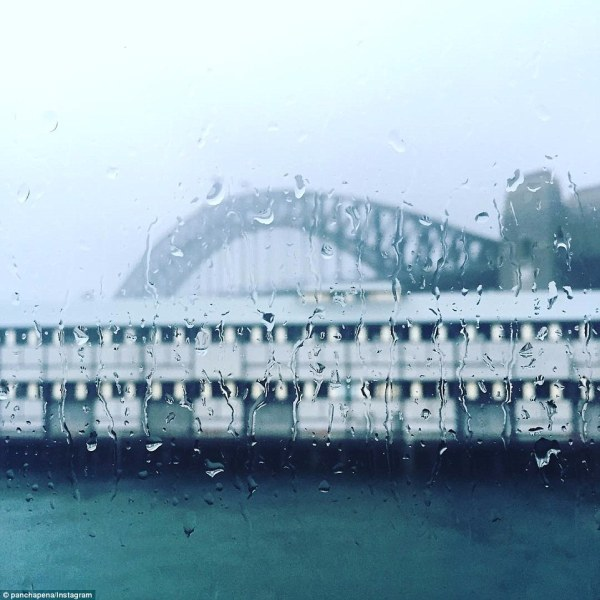 Cold weather to blast Australia for another week as cold ...